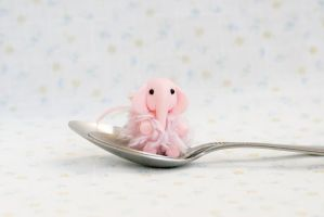 Yummy by freedragonfly