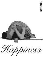 Happiness - alternate by Acquavallo