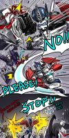 TFP-EP 29-part 3- go to the Space Bridge by evilwinnie