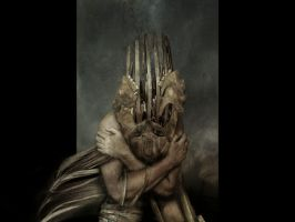 sending hell to heaven by damnengine