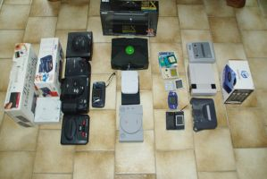 consoles_wars_by_sylesis-d6ohxu8.jpg