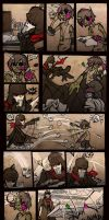 TCr5: The Final Cure 4 by DoodlesandDaydreams