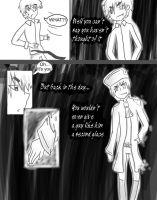 APH: UK's Revenge Pg 2 by girlyanimegal