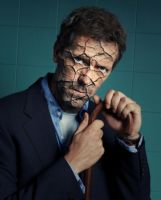 Dr.House by OtherPlanet
