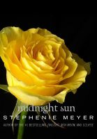 Midnight Sun cover 5 by tomgirl227