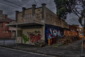 eggstockHDR0293 by The-Egg-Carton