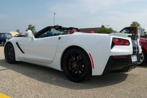 2014 Vette 2 by PhotoDrive