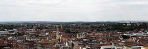 Panorama 1 - North Worcester by Takeshi-Toga