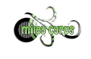 Miley Cyrus png by SweetyAnnii