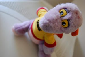 Figment 1 by underitall