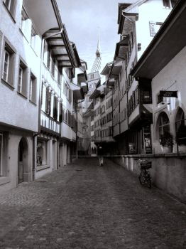 Zug Oberdorf by WyldSide-mx3
