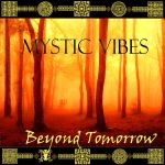 Mystic_Vibes_Double_CD by SapienAscension
