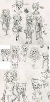 hs dump part 5 by Costly