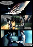 DA: Demons Within ch2 p22 by ximena07