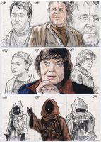 Star Wars Galactic Files 10 by tdastick