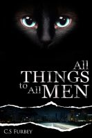 All Things to All Men Cover by shilohs