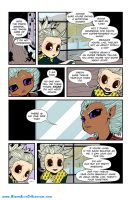 M.A.O.H. Ch 5 Page 16 by missveryvery