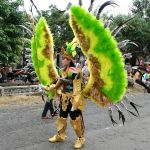 carnival costum by noer-cliquers