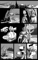 Chuchunaa Islands Part 1 Page 27 by angieness