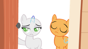 MLP Base- I know enough about 'Holy Luna', thanks. by alari1234-Bases