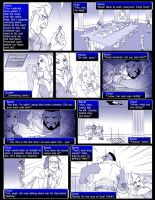 Final Fantasy 7 Page086 by ObstinateMelon