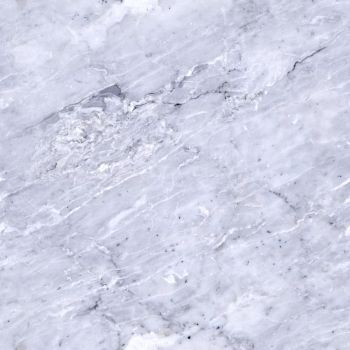 Seamless Marble Texture 01 by goodtextures