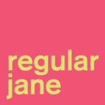 Regularjane Pink by regularjane
