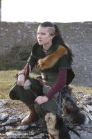 larp mashup, Visby 5 by Headclouds
