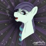 Countess Coloratura by LilWolfStudios