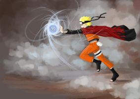 Naruto_37 by Shiro-Naruto