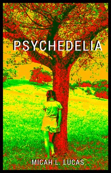 Psychedelia (Cover) by late-night-writer