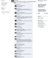 Kiba's Facebook part 1 by The-Monkey-is-red