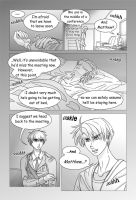 APH-It's All Too Much pg 36 by TheLostHype