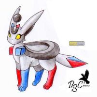 EN_Magneon by pitch-black-crow