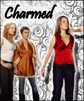 CHARMED 2 by caris94