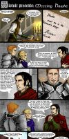 Meeting Hawke by yuhime