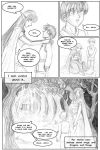 Old Emerald Winter Pg 8 by glance-reviver