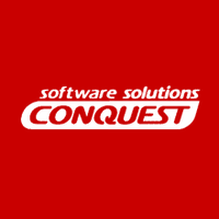Software company 3 by Andy3ds