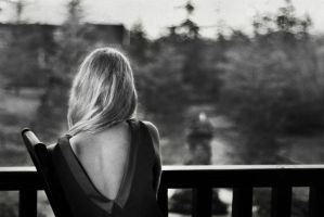 s xx 46 by metindemiralay