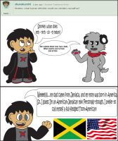 Ask 2: Nationality by shadowdelta47
