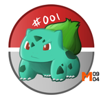 Bulba by Mmatt0904