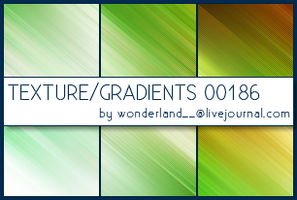 Texture-Gradients 00186 by Foxxie-Chan