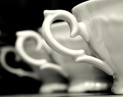 Tea? by AshleyPhotography411