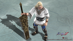 Siegfried - Soul Calibur 5 - 7 by SOLDIER-Cloud-Strife