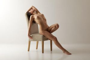 nude by click60
