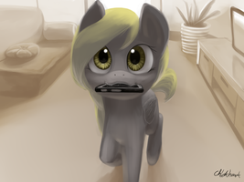 Get Me My Phone Derp by gjwlsguq999