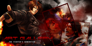 TFG Banner Contest 2013 by FabyLeon