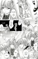 SPLIT_CH_1_PAGE_6_eng by Kite-d