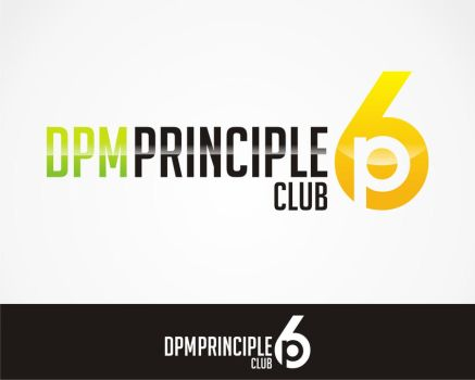 Dpm Principle by euqieuqi