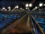 Lights by kubica